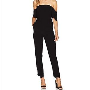 NWT CASHMERE AND CUPCAKES JUMPSUIT
